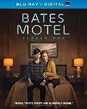 Bates Motel: Se