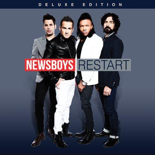 Restart (Deluxe Edition)