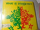 img - for What Is Symmetry? (Young Mathematician Books) book / textbook / text book