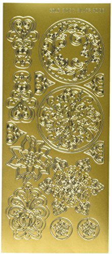 dazzles-stickers-stenciling-gold