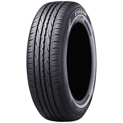 ダンロップ(DUNLOP) サマータイヤ ENASAVE EC203 205/65R16 95H 309525.0 B00IRRACZ6