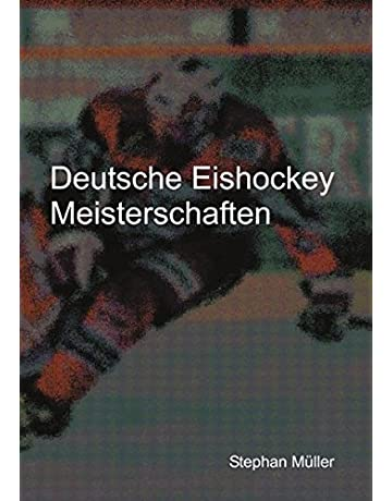 hockey heroes eishockey 2018 16 monatskalender original browntrout wyman publishing kalender mehrsprachig kalender wall kalender