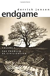 Endgame: Volume 1: The Problem of Civilization