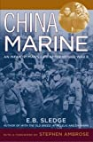 img - for China Marine: An Infantryman's Life after World War II book / textbook / text book