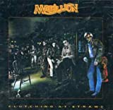 Clutching at Straws by Marillion (2001-02-19)