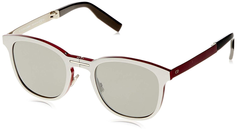 Christian Dior AL13.11 SF 011, Gafas de sol para Hombre ...