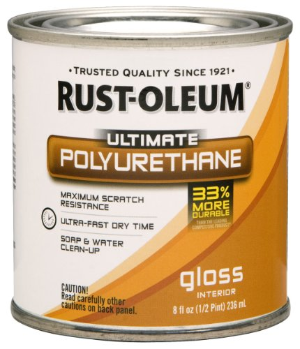 rust-oleum-260354-ultimate-polyurethane-half-pint-gloss