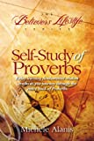 Self-Study of Proverbs, Michele Alanis, 1465388818