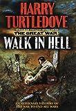 Walk in Hell :Great War 2