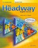 New Headway Pre-Intermediate Edition 2000 : Student Book