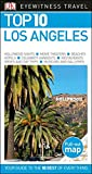 Top 10 Los Angeles (DK Eyewitness Travel Guide)