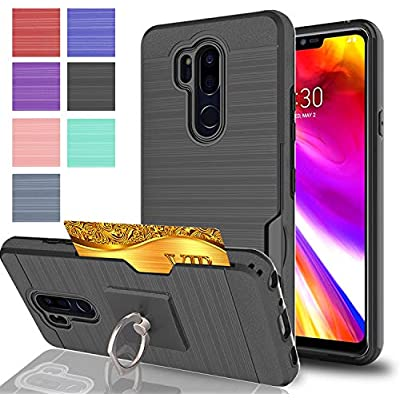 ymhxcy-for-lg-g7-case-lg-g7-thinq-1