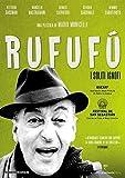 Rufufú [DVD]