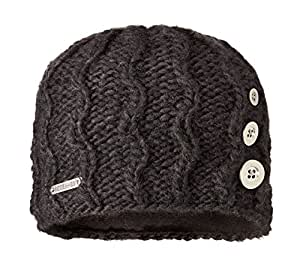 d316556707a Amazon.com  Screamer Tapestry Buttons Beanie