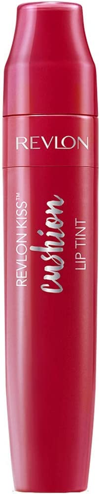 Revlon Kiss Tinte para Labios (Crimson Feels)