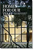 img - for Homes for our Time: Contemporary Houses around the World book / textbook / text book