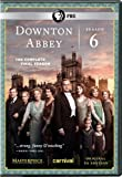 Downton Abbey: Season 6 [Import]