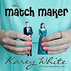 The Match Maker