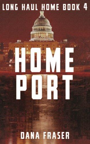 Home Port Long Haul