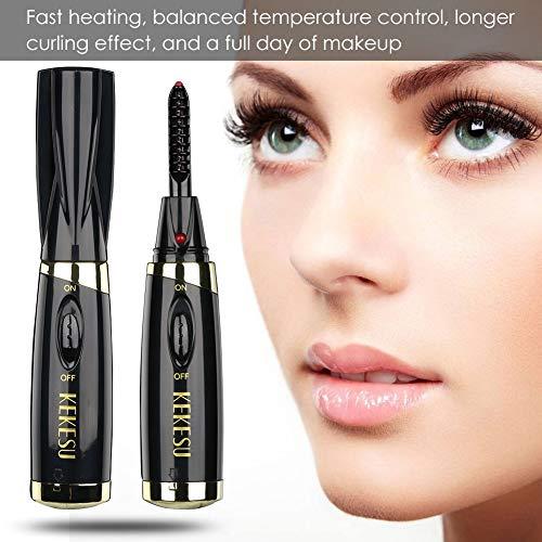 Buy eyelash curler for long lashes
