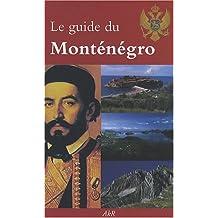 Guide du Montenegro