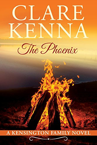 the-phoenix-kensington-family-novels-book-5