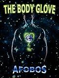 The Body Glove