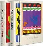 Henri Matisse, Gilles N'Ret and Xavier-Gilles N'Ret, 3822830526