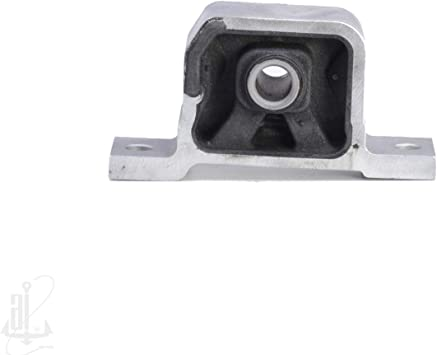 Auto Trans Mount Rear Anchor 2891