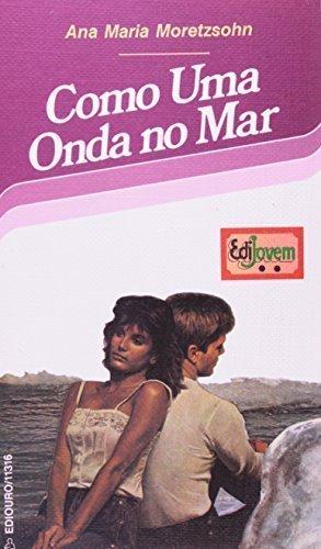 d83fc0ccb Como Vender Qualquer Coisa A Qualquer Um (Em Portuguese do Brasil)  (Portuguese Brazilian). by Joe Girard ...