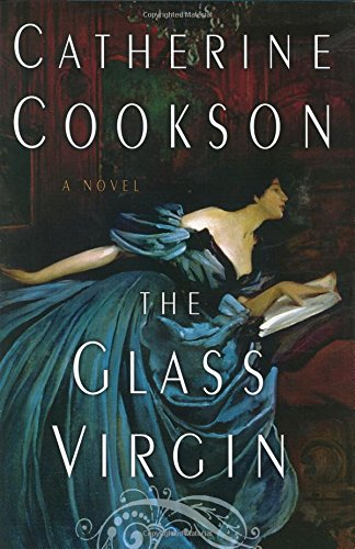 The Glass Virgin: A Novel by Simon & Schuster