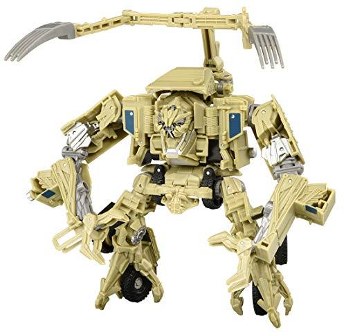 TAKARA TOMY Transformers SS-24 Bone Crusher