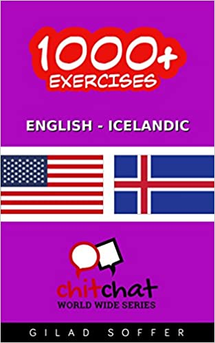 iceland online chat