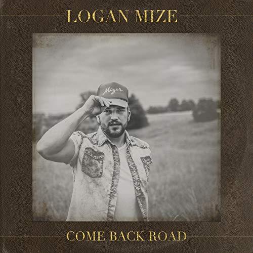 Come Back Road