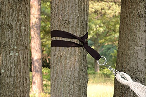 Tree Straps and