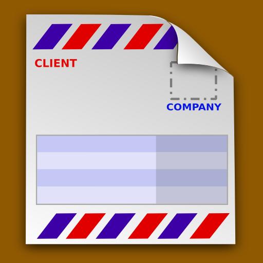 amazon billing account - 9
