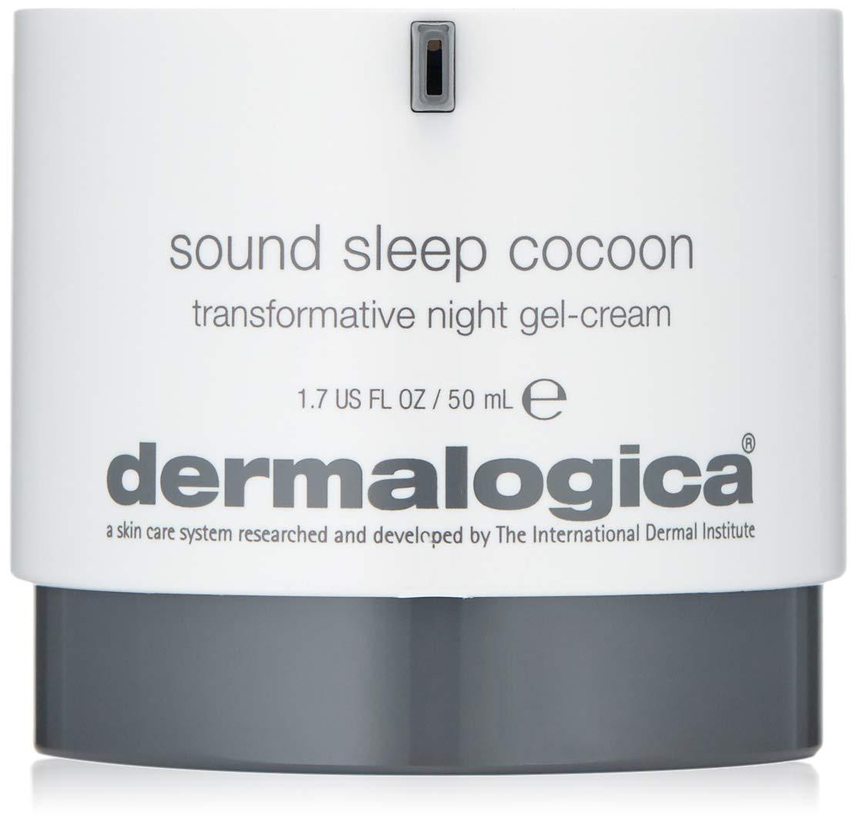Dermalogica Sound Sleep Cocoon, 1.7 Fl Oz by Dermalogica (Image #1)