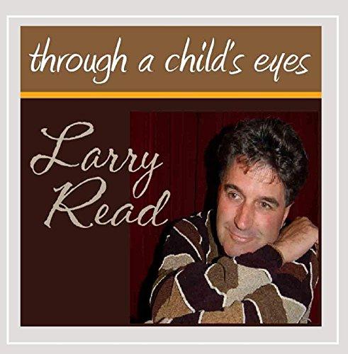 - Through a Child's Eyes