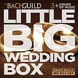 Little Big Wedding Box Album Cover
