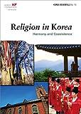 Religion in Korea, Robert Koehler, 8997639056