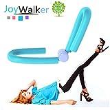 Joy Walker Thigh Master Toner (Anti-Slip) Cushioned Foam- Arm, Leg, Butt Thigh Trimmer Exerciser...