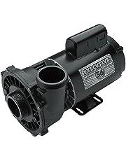 Waterway Plastics 3721221-1D Executive 56 Frame 3 hp Spa Pump, 230 V