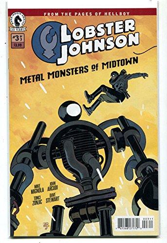 lobster-johnson-3-of-3-nm-metal-monsters-of-midtown-dark-horse-comics5
