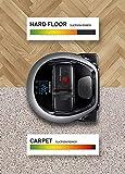 Samsung Electronics R7065 Robot Vacuum Wi-Fi
