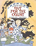 img - for Out for the Count Big Book: A Counting Adventure book / textbook / text book