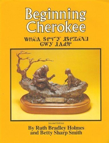 Cherokee [Pdf/ePub] eBook