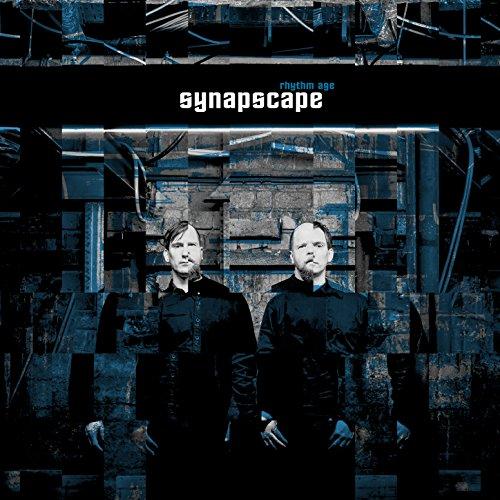Synapscape-Rhythm Age-2015-FWYH Download
