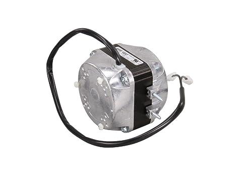 Amazon.com: Fagor Comercial 602105 m0022 18 W 115-volt ...
