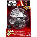 Spin Master Games - Star Wars Death Star Perplexus