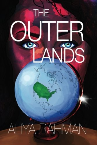 The Outer Lands (Volume 1) pdf